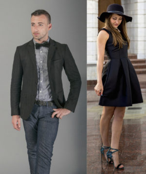 Your Personal Style – New Jersey Personal Fashion Stylist/Consultant